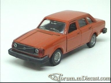 Volvo 244.jpg