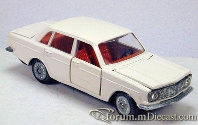 Volvo 144 1971 Tekno.jpg