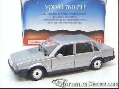 Volvo 760 Tonka.jpg