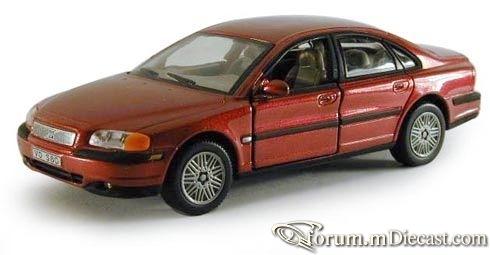 Volvo S80 Cararama.jpg