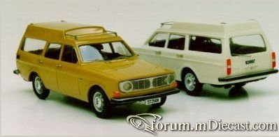 Volvo 145 Express 1971 Andre.jpg