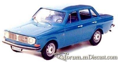 Volvo 144 1971 Andre.jpg