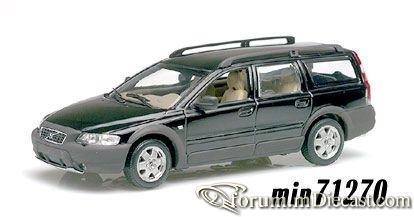 Volvo V70XC Minichamps.jpg