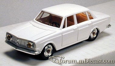 Volvo 144 1971 Minialuxe.jpg