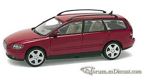 Volvo V50 2004 Cararama.jpg