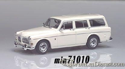 Volvo 121 1966 Break Minichamps.jpg