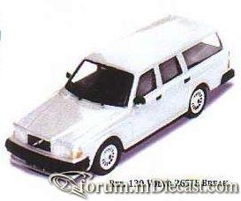 Volvo 265TE.jpg