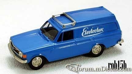 Volvo 145 Van 1973 RobEddie.jpg