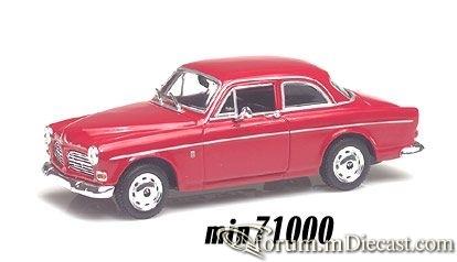 Volvo 121 1966 Coupe Minichamps.jpg