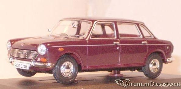 Austin 1800 Mk.II 1964 Vanguards.jpg