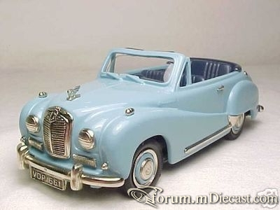 Austin A40 1952 Cabrio Lansdowne.jpg