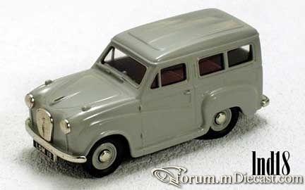 Austin A30 1951 Countryman Lansdowne.jpg