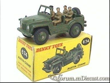 Austin Champ 1945 Dinky.jpg
