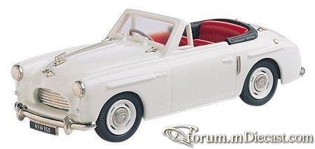 Austin A40 1958 Farina Sport Lansdowne.jpg