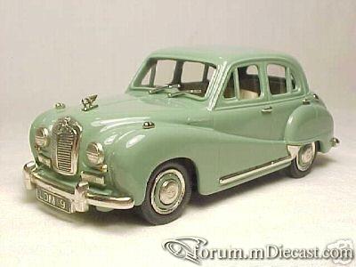 Austin A40 1953 Somerset Lansdowne.jpg