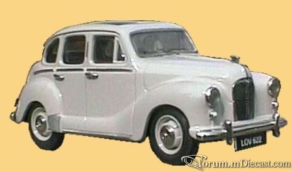 Austin A40 1947 Devon Kenna.jpg