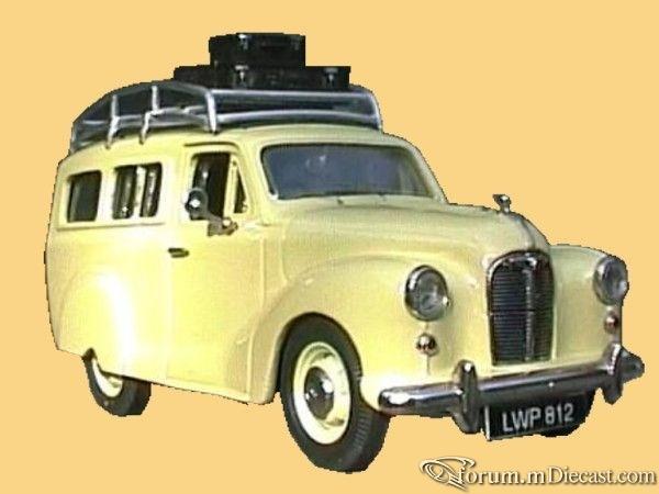 Austin A40 1950 Countryman Kenna.jpg