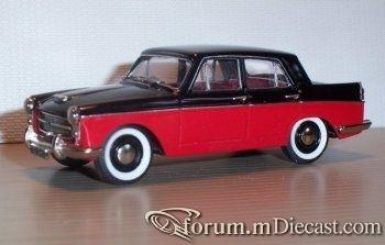 Austin A99 1959.jpg
