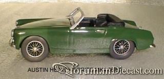 Austin Healey Sprite Mk.IV 1966 K-R Replicas.jpg