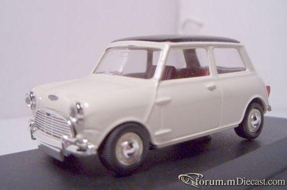 Austin Cooper 1962 Vitesse.jpg