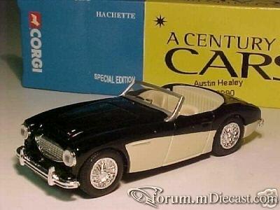Austin Healey 3000 Cabrio 1964 Corgi.jpg