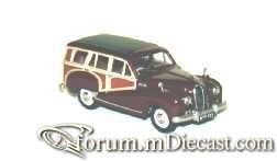 Austin A60 Hereford 1950 Kenna.jpg