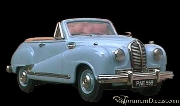Austin A70 Hereford Cabrio 1950 Kenna.jpg