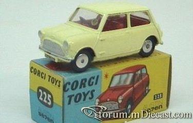 Austin Seven 1959 Corgi.jpg