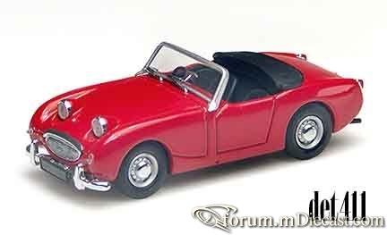 Austin Healey Sprite Mk.I 1958 Detail Cars.jpg