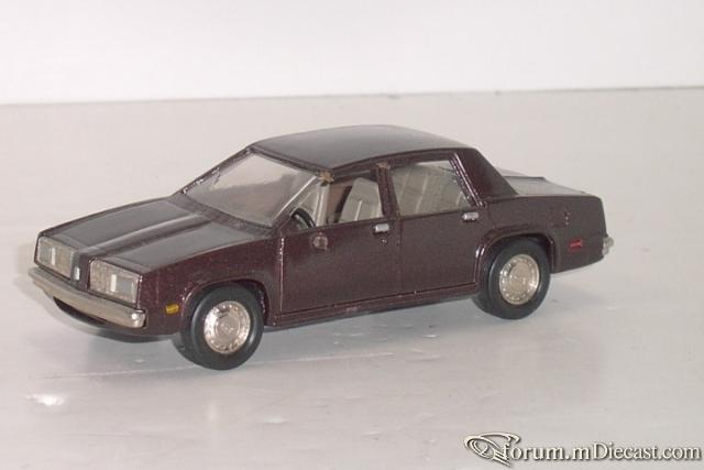 Oldsmobile Omega 1982 4d Esdo.jpg