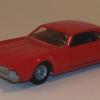 Oldsmobile Toronado 1967 Politoys.jpg