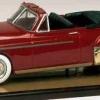 Oldsmobile 88 1949 Cabrio MotorCityUSA.jpg