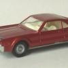 Oldsmobile Toronado Corgi.jpg