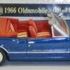 Oldsmobile 442 1966 Cabrio NewRay.jpg