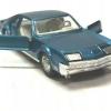 Oldsmobile Toronado 1967 Autopilen.jpg