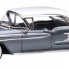 Oldsmobile 1958 4d Hardtop American.jpg
