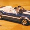 Oldsmobile 442 1970 Cabrio ERTL.jpg