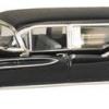 Oldsmobile Comet Hearse MotorCityUSA.jpg