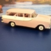 Holden FB Wagon 1960 AMC.jpg