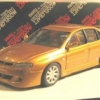 Holden Commodore VT SV99 Modelcraft.jpg