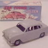 Holden FE 1956 Tom Thumb.jpg