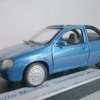 Holden Barina Cabrio Rialto.jpg