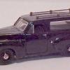 Holden FJ Hearse.jpg