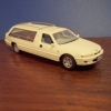 Holden Commodore VS Hillier Hearse AMC.jpg