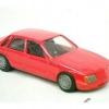 Holden Commodore VK SS.jpg
