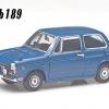 Honda N360 1967 Ebbro.jpg
