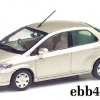 Honda Fit Aria Ebbro.jpg