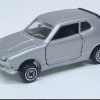 Honda Z Coupe Polistil.jpg