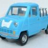 Honda T360 1963 Nagano.jpg