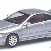 Honda Integra Type R Ebbro.jpg